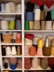 325 knitting 633199